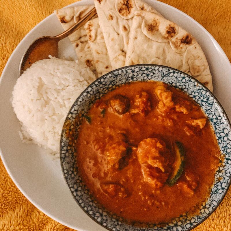 instant-pot-chicken-tikka-masala